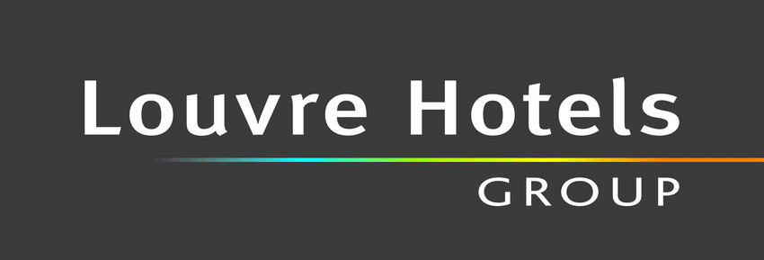 logo-louvre-hotels-group