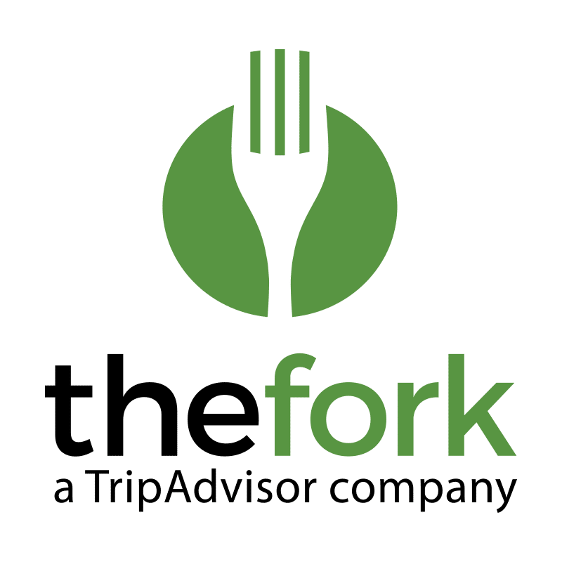 logo-the-fork